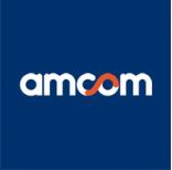 AMcom