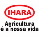 Iharabras