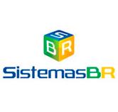 SistemasBR