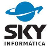 Sky Informatica