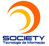 STI Society