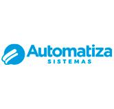 Automatiza Sistemas
