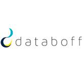 Databoff
