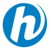 Handcom