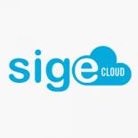 SIGE Cloud
