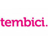 Tembici