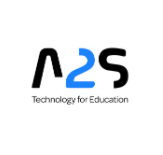 A2S Technology for Education