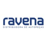 Ravena Distribuidora